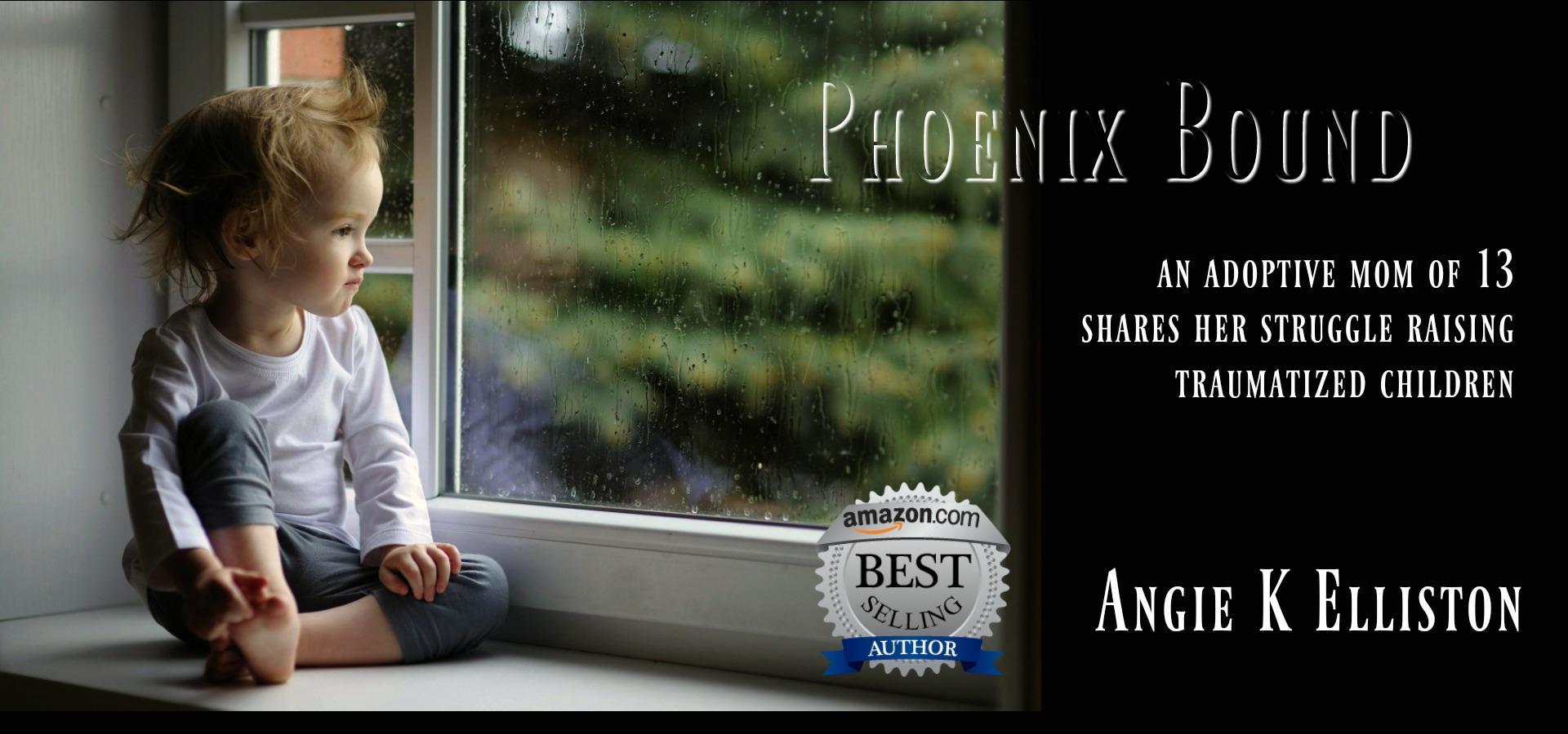 phoenix bound_child in window